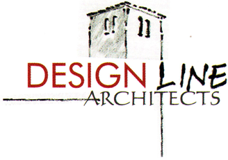 Architect Firm
