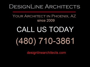 Hire a Professional Architect | 480-710-3861