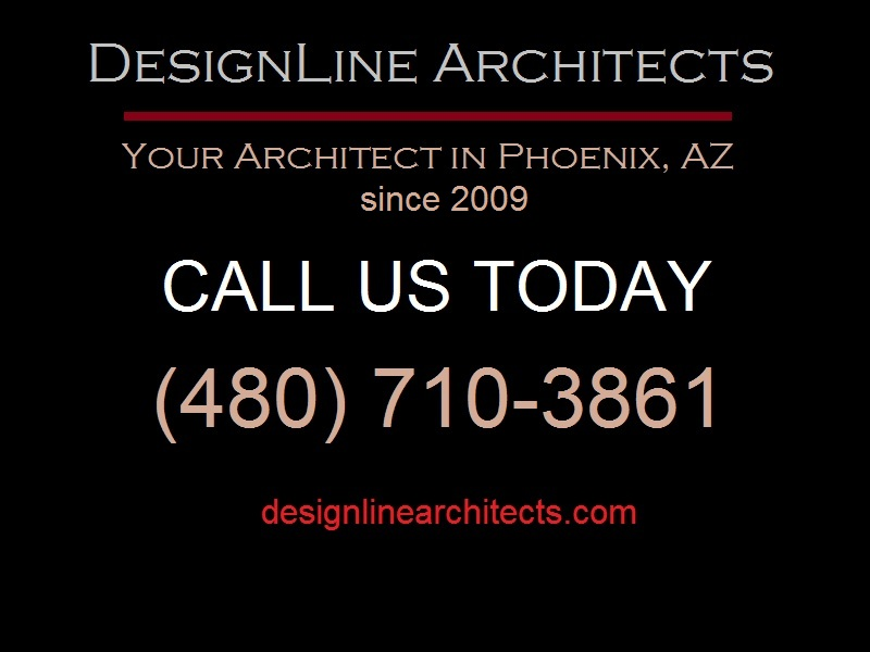 What Do Architects Do architects | design line architects