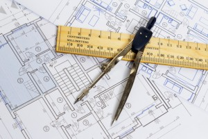 An architectural project is not complete without the help of a Phoenix architect | 480-710-3861