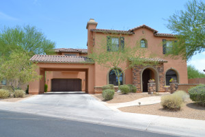 Hire a custom home design architect in Mesa | Custom Home Design Architect in Mesa | 480-710-3861