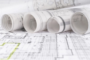 Get a Tenant Architect on Board for your Next Project | 480-710-3861